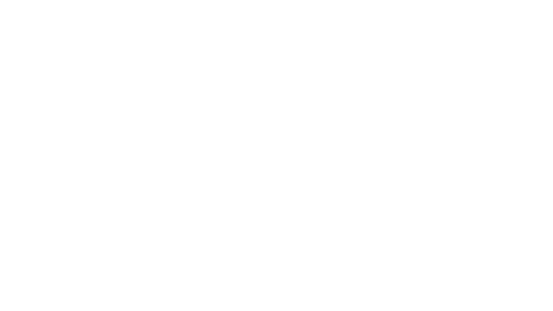 The cut by Ibo Herning